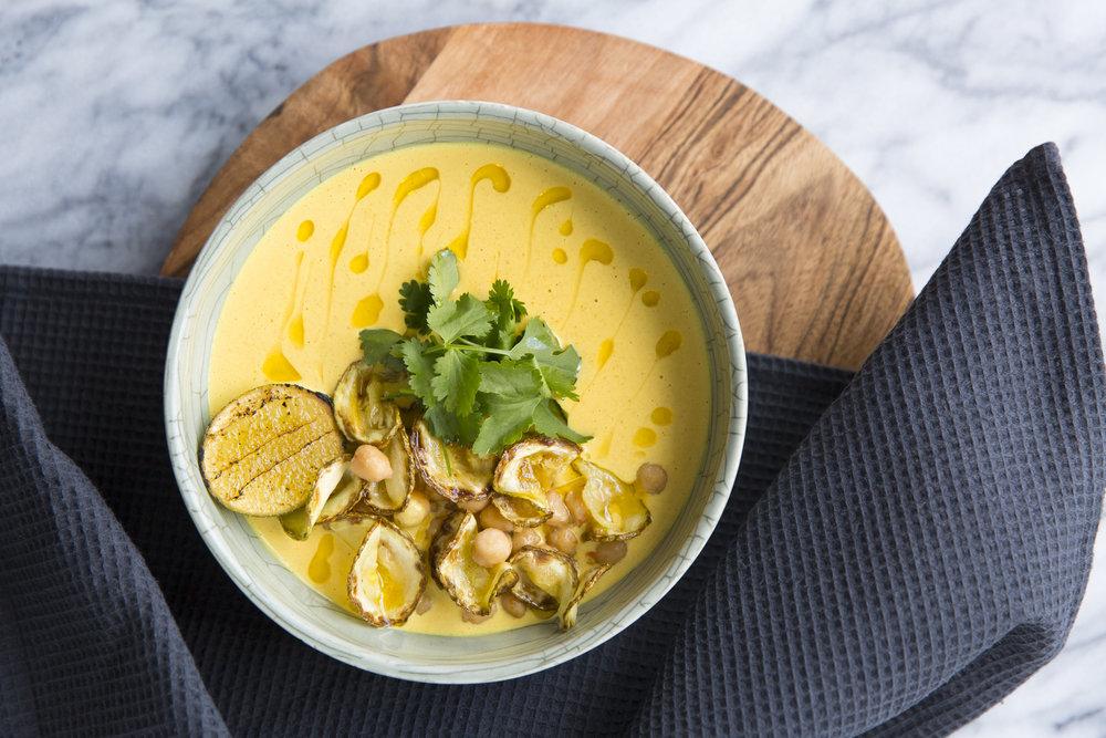 Суп с нутом 4.jpg