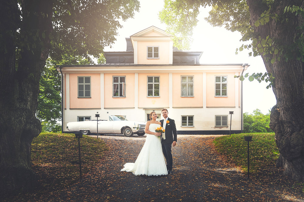 Hanna_Andreas_wedding_2