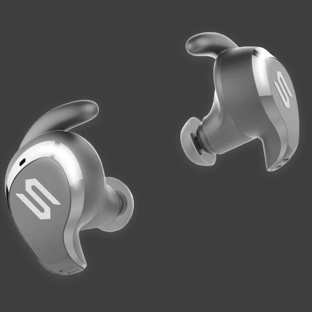 BiomechEngine™ - Power your company's headphones with biomechanics.