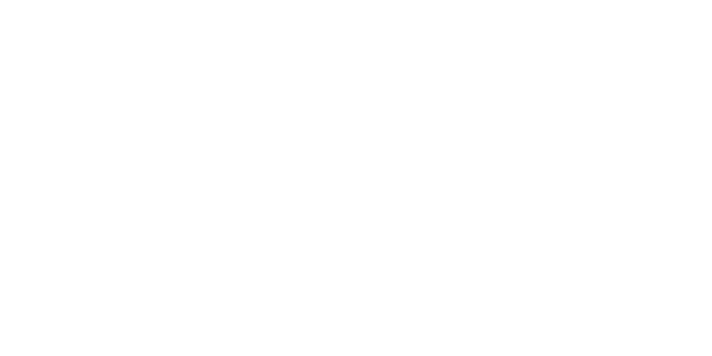 2 earbuds 2.png