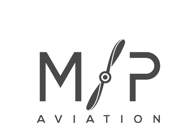 MP-Aviation