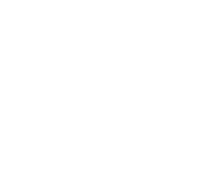 MP Aviation