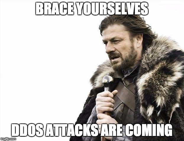 DDoS Attacks.png