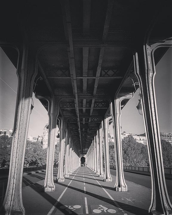 inception bridge.jpg