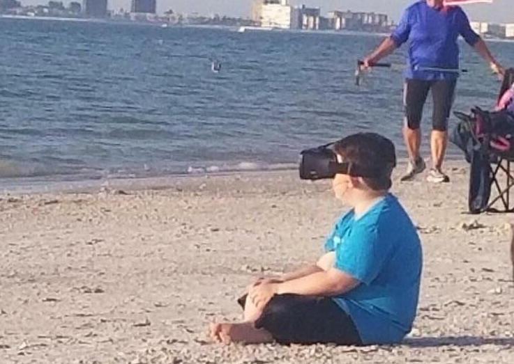 beach vr.jpg
