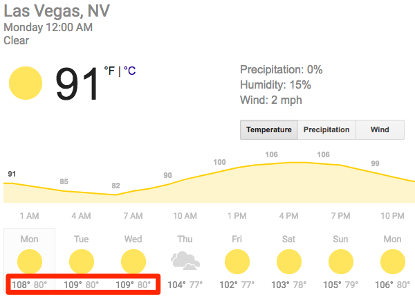 las_vegas_weather_-_Google_Search.png