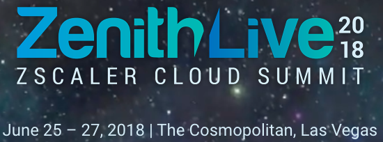 Zenith_Live_2018.png