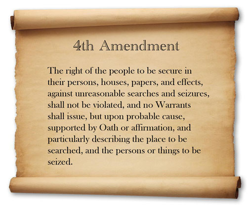 4th Amendment.jpg