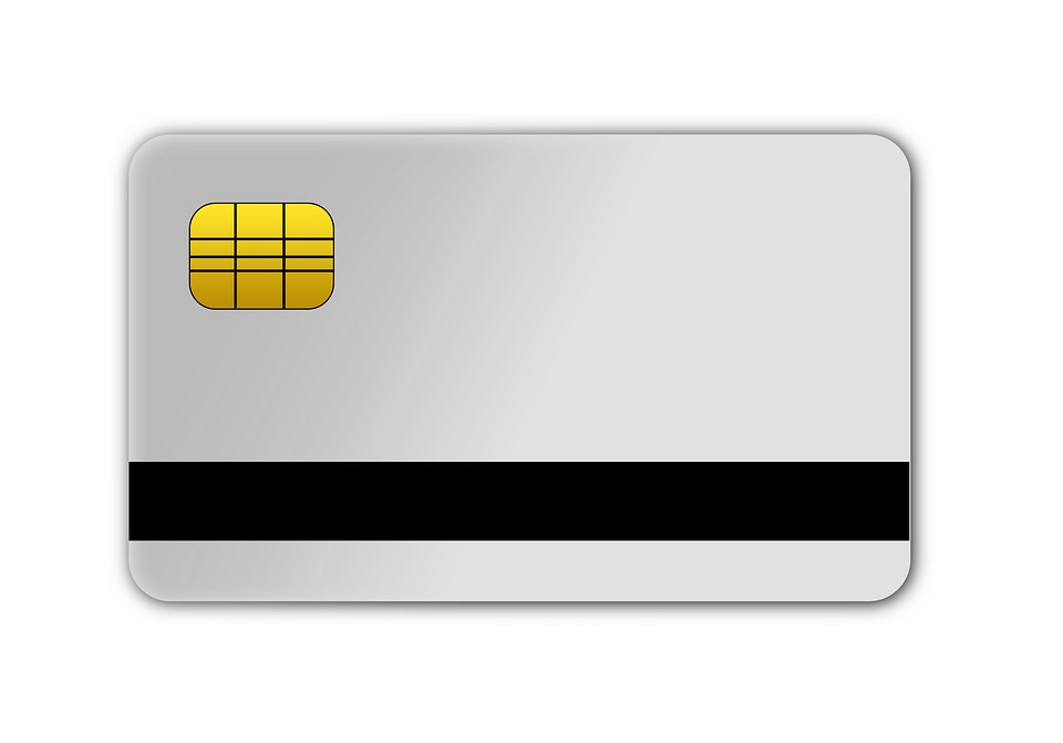 smart card.jpg