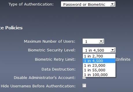 biometric level.png