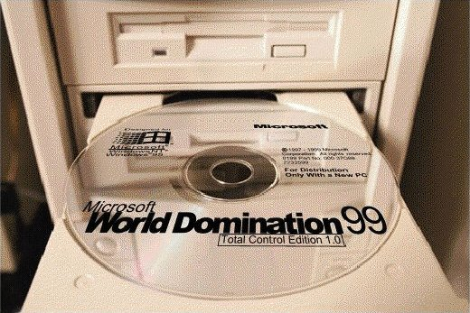 world domination cd.jpg