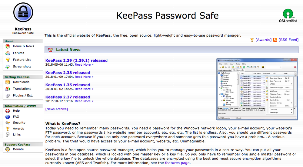 keypass legit.png