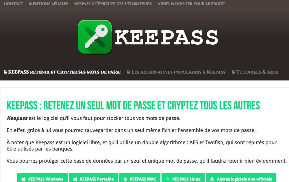 Keypass fr.png