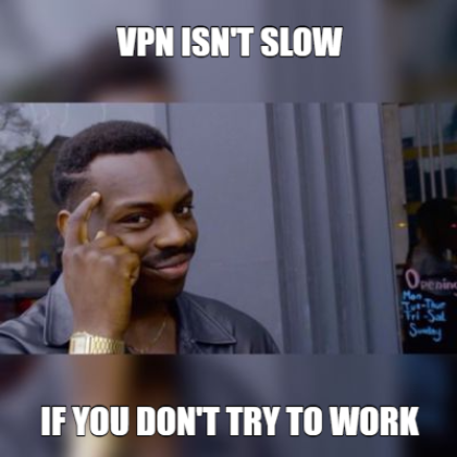 vpn doesn't wotk.png