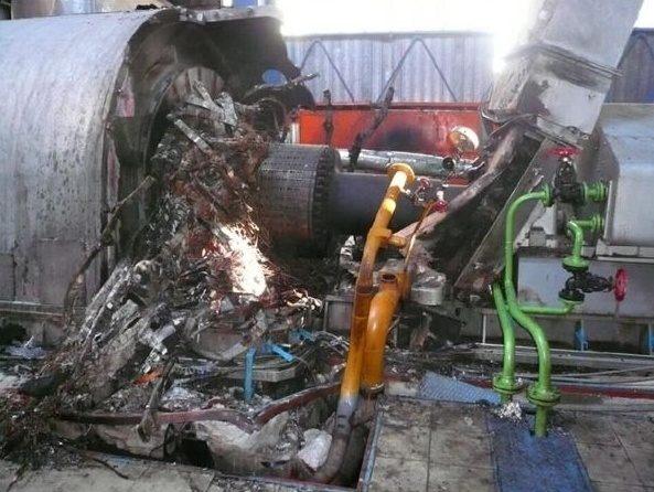exploded generator.jpeg