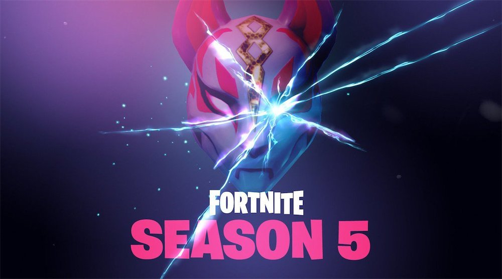 fortnite season 5.jpg
