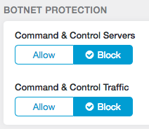 Block Botnet.png