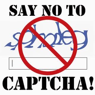 no captcha.jpg