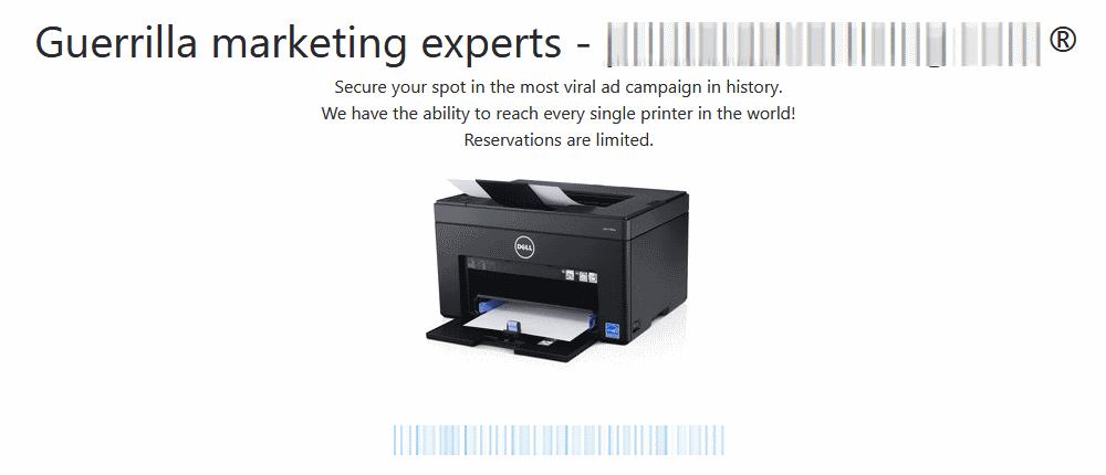 printer-advertising.png