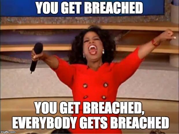 oprah breach.jpg