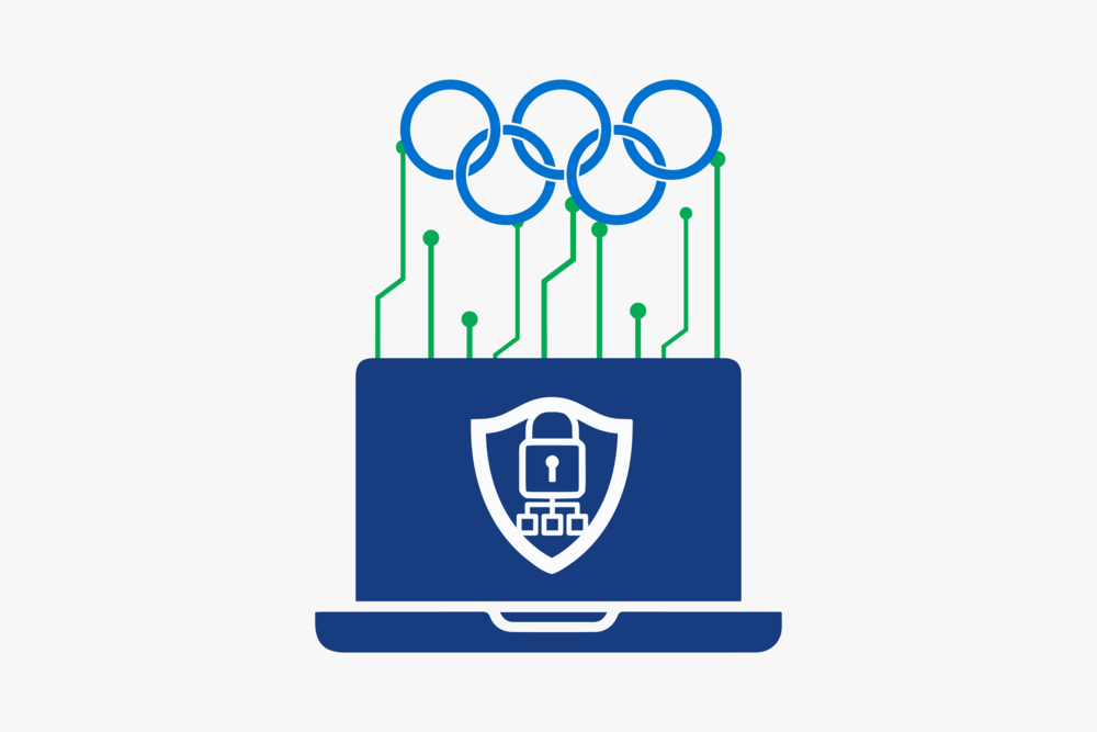 Olympic Destroyer malware contained possible false flags to make attribution more difficult