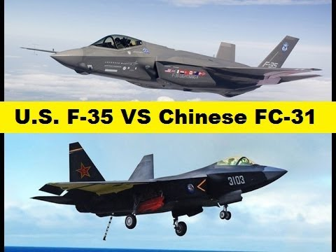China allegedly hacked Lockheed Martin through the compromise of RSA's SecurID two-factor system to steal the F35 plans.