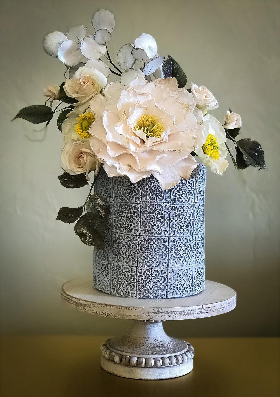 pressman cake.jpg