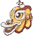 dragonhead-leonfenster-com.jpg