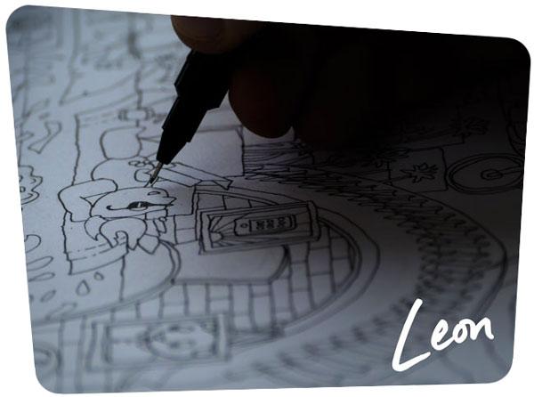 drawing-600.jpg