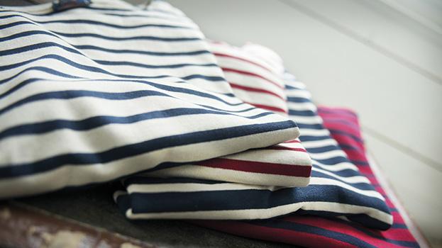saint-james-stripe-shirts.jpg
