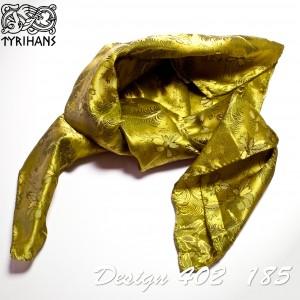 tyrihans-scarf-402-185-300x300.jpg
