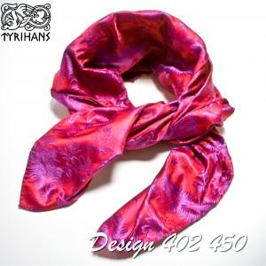 tyrihans-scarf-402-450-300x300.jpg