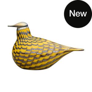 iittala_grouse-yellow-300x300.jpg