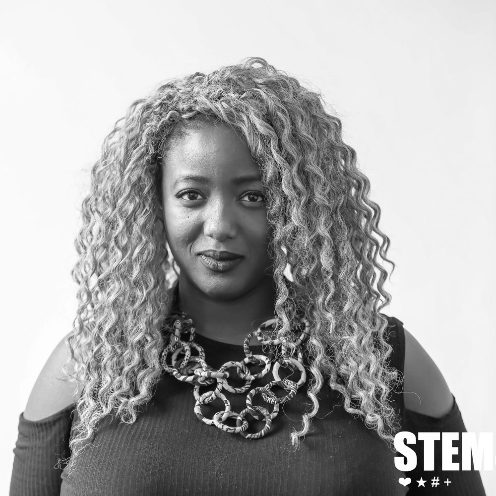 IF UK | Anne-Marie Imafidon, STEMettes.jpg