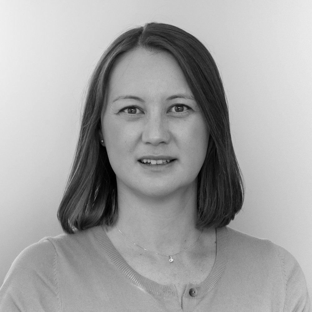 IF UK | Caroline Plumb OBE. Fluidly.jpg