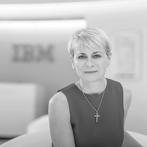 IF UK | Harriet Green_IBM.jpg