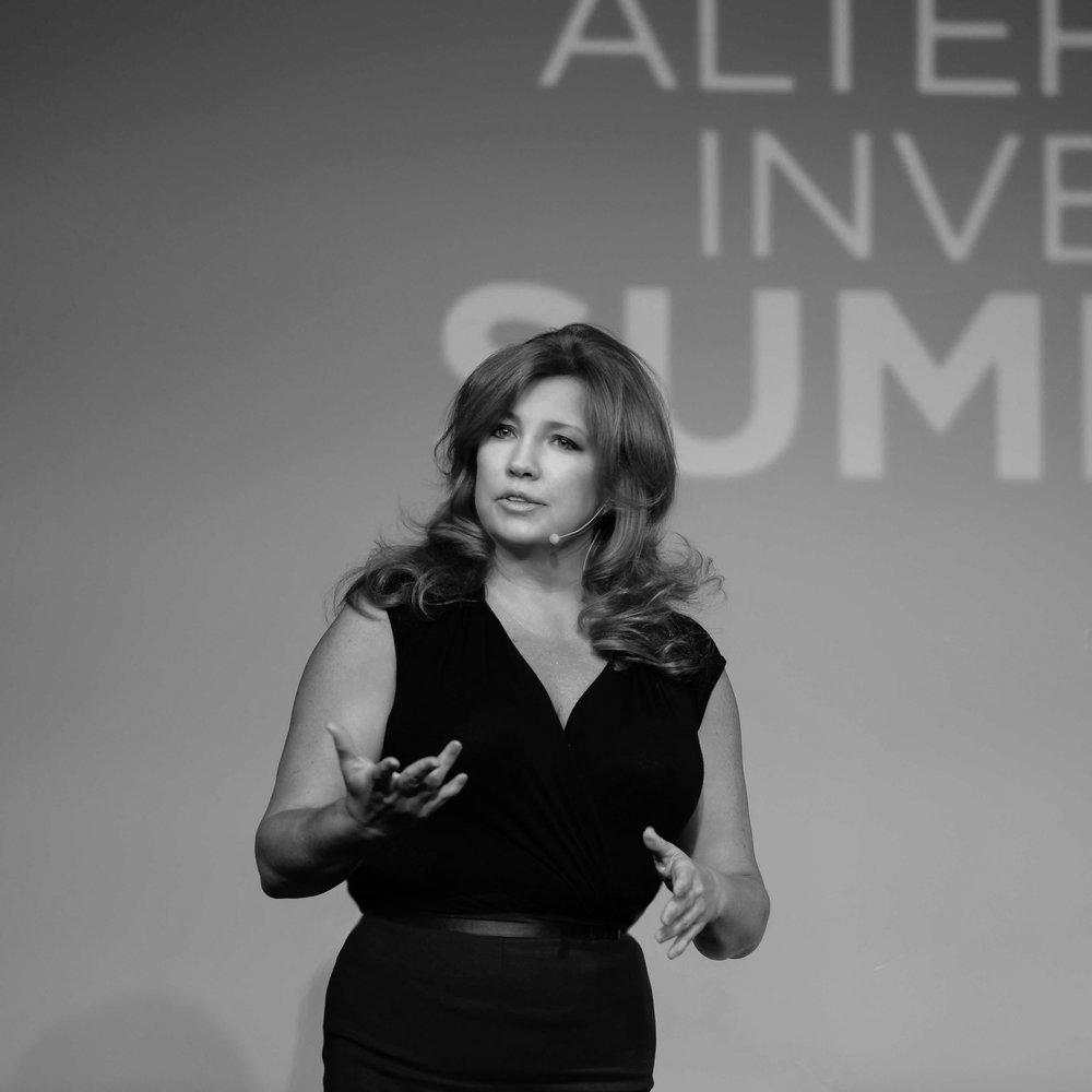 IF UK | Dr Pippa Malmgren, HRobotics.jpg