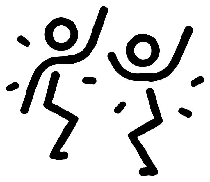 Nong-Sound-T-Shirts-dancers.jpg