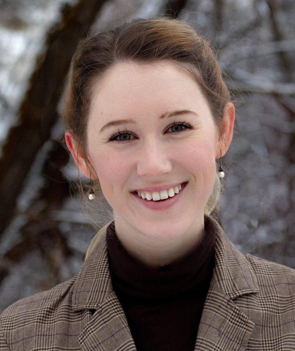 Wendy Bird Womack - Content Creator