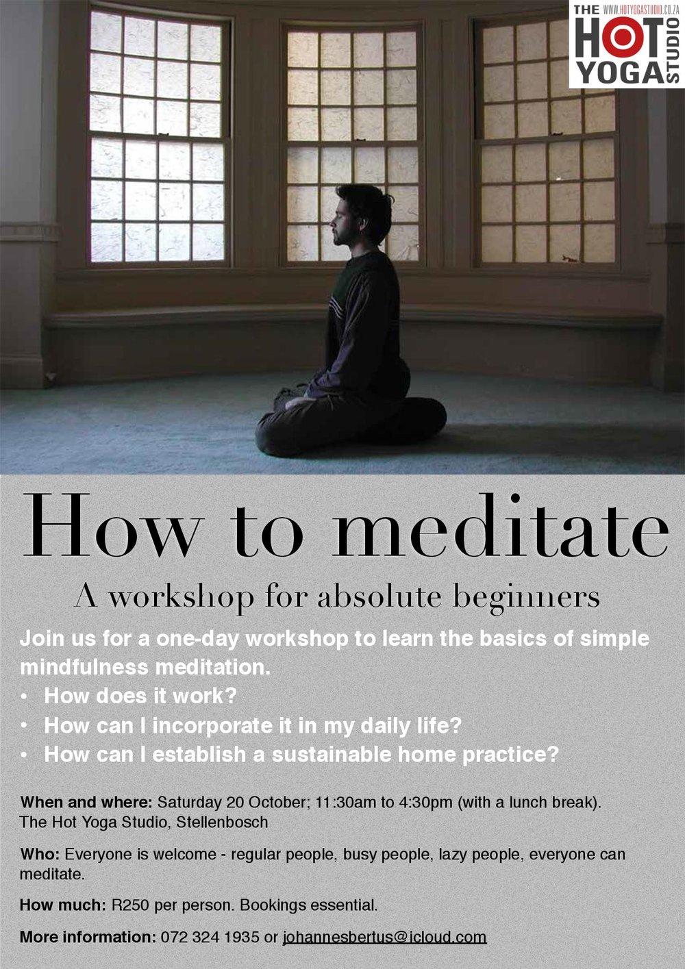 meditation-page-001.jpg
