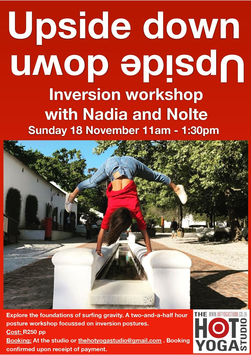 inversion workshop pdf-page-001.jpg