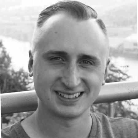 Adam Witek Sales/Servicing Manager   PagePath