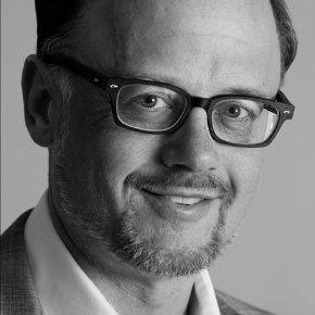 Adam Rust Managing Director   WiseWage