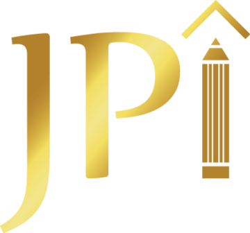 JPI Education
