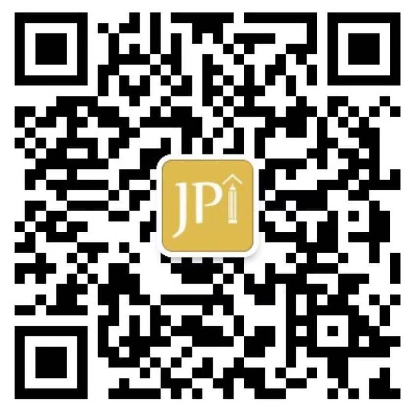 JPI Customer Wechat.jpeg