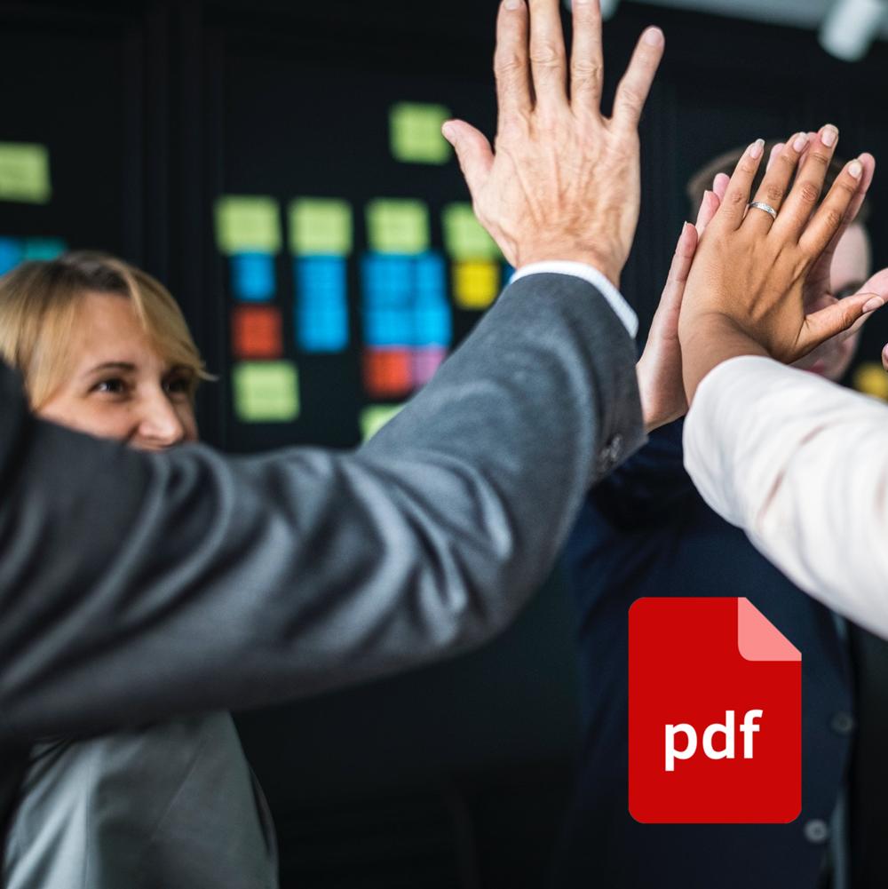 PDF-Guider-Sa-paverkar-ansokningsupplevelsen-ert-employer-brand.png
