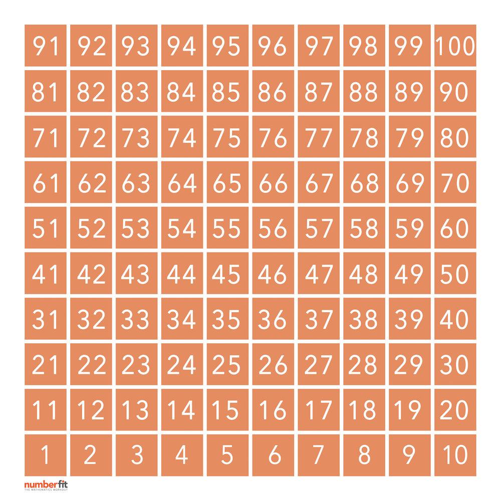 Numberfit_NumberSquare_print2 - high res.jpg