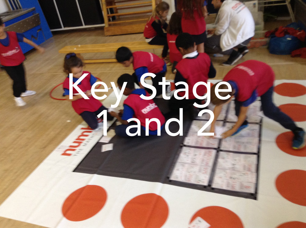 Key stage 1 and 2.JPG