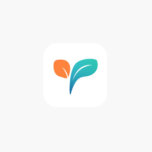 OuR PACT: parental contrOl app -