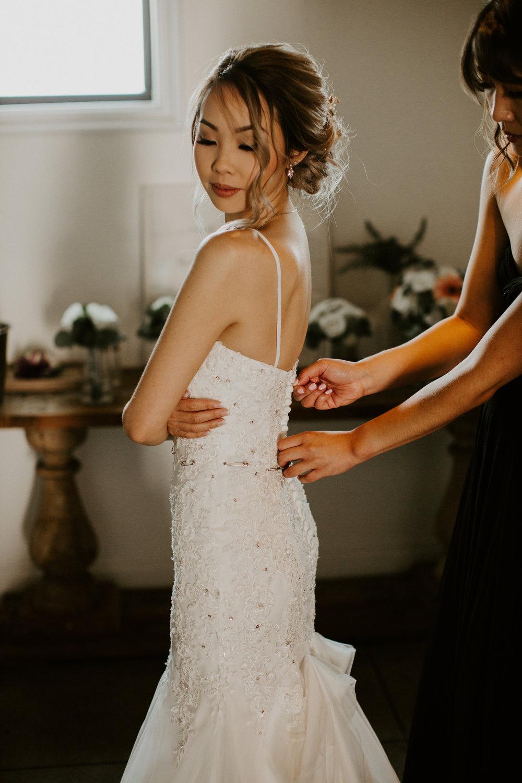 Ada + Lee Wedding-39.jpg